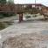 Aurora izvršila sanaciju pješačkog mosta koji spaja Donji Ružević i Malu Usoru
