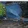 Olujno nevrijeme u Tesliću: Srušen krov na školskoj sali, grom izazvao požar! (VIDEO)