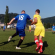 FK Pridjel lak plijen za FK Mineral, bodovi ostali na Banji Vrućici…