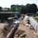 Izgradnja podzemnog tunela na Banji Vrućici…