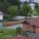 Izgradnja stambenog objekta Banja Vrućica