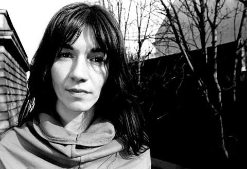 Na danasnji dan preminula je Margita Stefanović