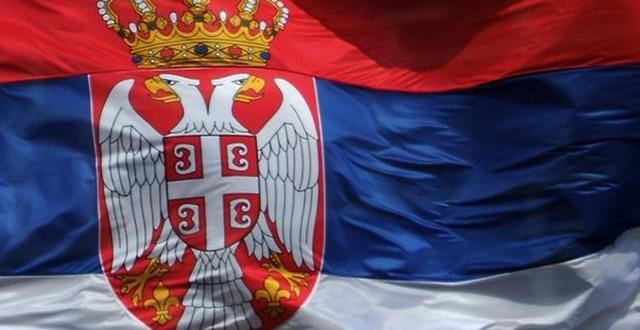 Srpska posla: Nisi Srbin ako bar s jednim rođakom ne pričaš