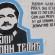 Slava heroju: Danas se navršilo 24 godine od smrti majora Milana Tepića