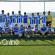 POBJEDA I PORAZ ZA FK MINERAL/AF SPORTING (Teška povreda gostujućeg igrača)
