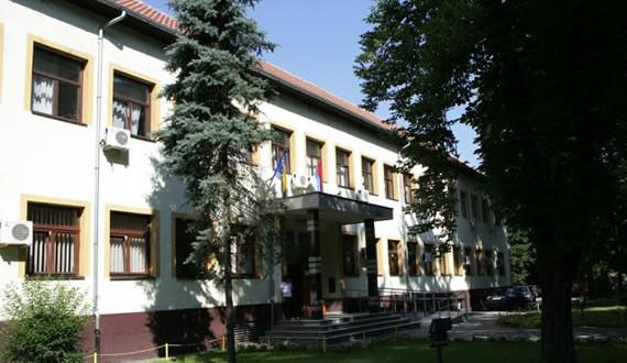 Dupli aršini opštine Teslić