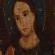 Данас је Света великомученица Варвара