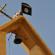 СрпскаOnline анализира: БиХ – мета или инкубатор исламског тероризма?