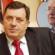 Dodik: Šešelj može doći u Srpsku