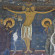 Данас Велики петак– дан када је Исус Христос страдао на крсту