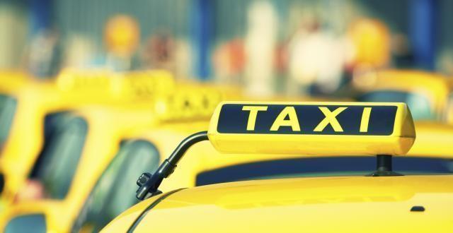 Išla taksijem od Brisela do Doboja: Cena 4.730€, dala 260€