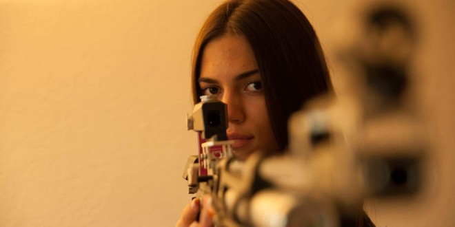Nakon poziva za učešće na Olimpijskim igrama, Tatjana za Teslić Online