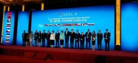 Ministar zdravlja RS dr Bogdanić u Kini