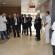 Smanjene participacije u zdravstvu Srpske