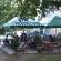 Politika pod suncobranima: Opozicija u Tesliću kontorliše kafiće