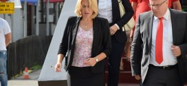 Влада: Значајна улагања владе у општину Теслић