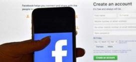 Kako vas drugi špijuniraju na Facebooku