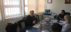 Obilježavanje Dana dijabetesa u Tesliću: Besplatni pregledi 14.novembra!
