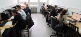 Projekat usavršavanja učenika srednjih škola u Tesliću