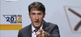 Sjećate li se Konstantina Savića: Želio je biti načelnik, a sada bi rado napustio BiH