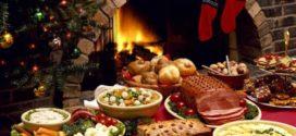 Pravoslavni vjernici proslavljaju Badnji dan