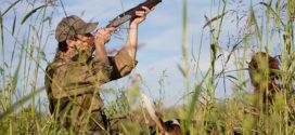 Lov na divljač dovodi bogate turiste – Šta BiH treba da uradi za razvoj lovnog i ribolovnog turizma