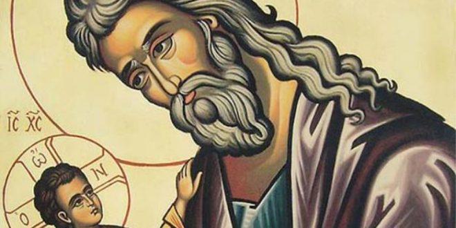 DANAS SE SLAVI SIMEON BOGOPRIMAC – Živio je 360 godina i smatra se ZAŠTITNIKOM djece