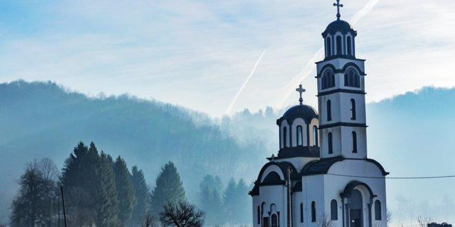 Hrišćani obilježavaju Veliku subotu: Ove dvije stvari nikako ne radite