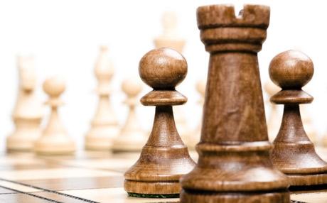 TESLIĆ – Vaskršnji šahovski turnir