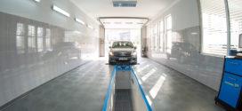 Poskupljuje registracija vozila u Srpskoj