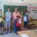 TESLIĆ – Prvo mjesto za Milanu Babić