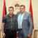 Predsjednik Republike Srpske razgovarao sa Draganom Savićem