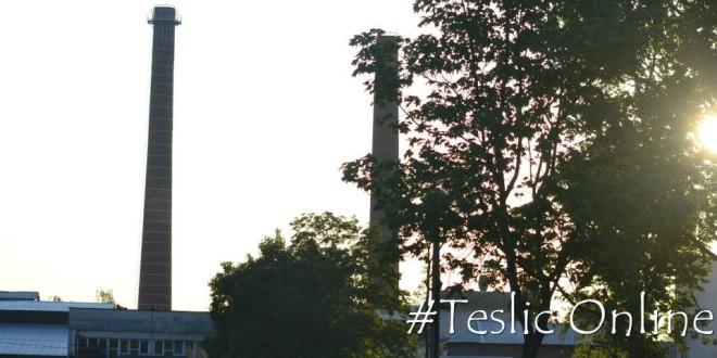 'Destilacija Teslić' – Simbol saradnje čovjeka i prirode