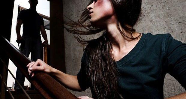 Teslić: Muž fizički napao suprugu