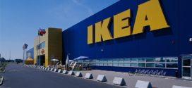 IKEA razmatra otvaranje robne kuće u BiH