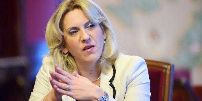У Теслић уложено више од 48 милиона КМ