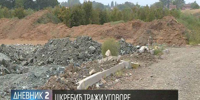Industrijska zona u Tesliću čeka investitora