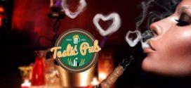 Teslić Pub organizuje Nargila Night