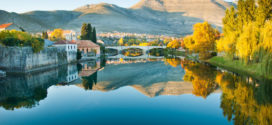 Grad Trebinje svim mladim parovima koji stupaju u brak daje 10.000 KM