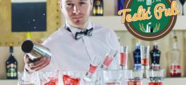 OGLAS – Teslić Pub-u potreban konobar