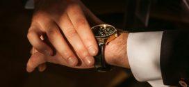 Najskuplji sat na svijetu prodat za 17,7 mil USD