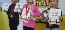 Sestre Babić Maša i Milana, odbranile titulu šampiona