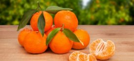 Sve blagodeti kraljice jeseni: Mandarina, sočna, ukusna i zdrava
