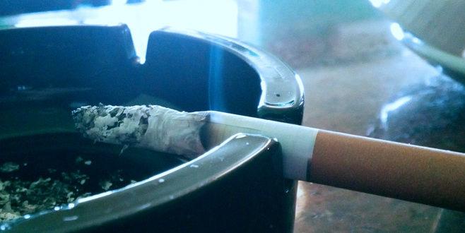 Od nove godine poskupljuju cigarete i duvan