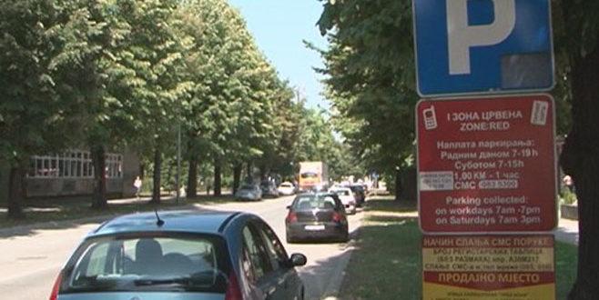 """Slučaj """"Parking"""": MUP podnio izvještaj protiv načelnika Teslića"""