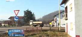 Neriješeni imovinski odnosi zbog kružnog toka u Tesliću (VIDEO)