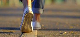 Šta je korisnije – brzina hoda ili broj pređenih koraka?