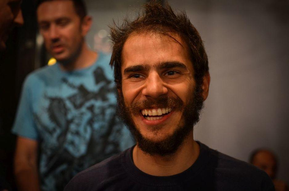 Hrabri Travničanin biciklom prešao put dug 5.400 km