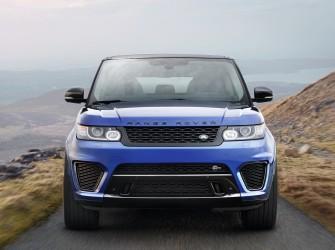 Range-Rover-Sport-SVR-2-335x250
