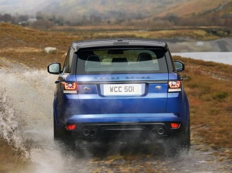 Range-Rover-Sport-SVR-4-335x250